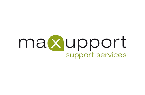 maxupport support services